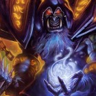 Blizzard: World of Warcraft kann jetzt twittern