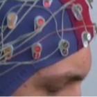 Brainflight: Gehirn lenkt Drohne