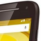 Neues Moto E: LTE-Smartphone mit Android 5.0 für 130 Euro