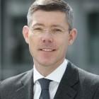 Christian Illek: Microsofts Deutschland-Chef geht zurück zur Telekom