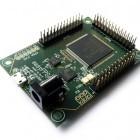 Easy FPGA: FPGA per Java konfigurieren