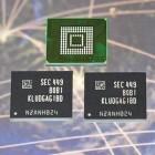 UFS 2.0: Samsungs Smartphone-Speicher ist so schnell wie eine SSD
