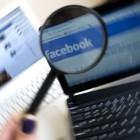 Datenschutz: Facebook muss Konto Verstorbener nicht an Eltern freigeben