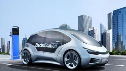 Bosch, GS Yuasa und Mitsubishi Corporation arbeiten an neuen Lithium-Ionen-Akkus.