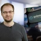 Die Woche im Video: Abenteurer, Adware und ein fixer Anschluss