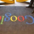 Top-Level-Domain: Google kauft .app für 25 Millionen US-Dollar