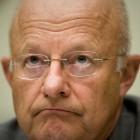 Nach Trump-Wahl: US-Geheimdienstchef Clapper tritt zurück