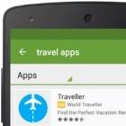Play Store: Google integriert Werbung in die App-Suche