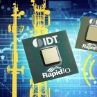 Mobiles Internet: Nvidia analysiert 4G-Daten bereits im Funkmast