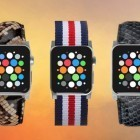 Click: Beliebige Uhrenarmbänder an der Apple Watch nutzen