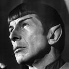 Leonard Nimoys Mr. Spock: Der außerirdische Nerd