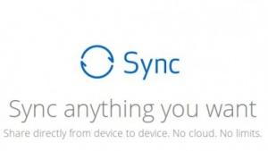 Mit Bittorrent Sync lässt sich ein eigener Cloud-Server unter Linux aufsetzen.
