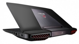 G751-Gaming-Notebook