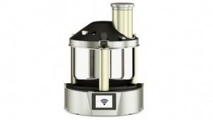 Der Everycook soll das Kochen weitgehend automatisieren.
