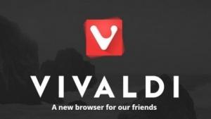Technical Preview 2 von Vivaldi ist fertig.