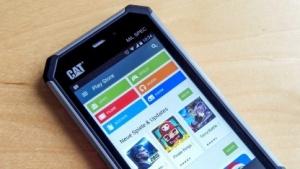 Im Play Store wurden wieder Apps mit Adware entdeckt.