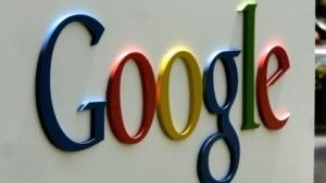 Will wieder Tweets in seiner Suche anzeigen: Google