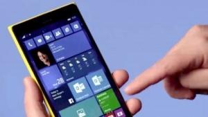 Technical Preview von Windows 10 für Smartphones ist da