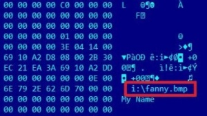 Der Trojaner Fanny der Equation Group nistet sich in der Firmware von USB-Sticks ein.