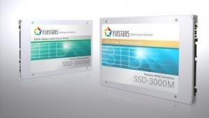 Die SSD 3000M