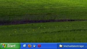 Windows XP wird für Unternehmen und Verwaltungen teurer.