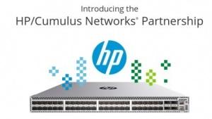 HP will offene Switches mit einer Linux-Distribution verkaufen.