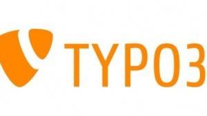 Über eine Schwachstelle in Typo3 können sich Nutzer ohne Passworteingabe anmelden.