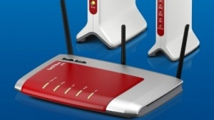 Software FritzOS 6.21 für die Fritzbox-LTE-Modelle