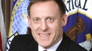 NSA-Direktor Rogers hält Hintertüren in Verschlüsselungsprogrammen für technisch machbar.