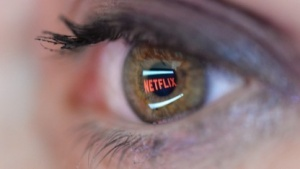 Netflix kämpft sich weiter voran.