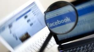 Eltern haben kein Recht, auf das Facebook-Konto ihres Kindes zuzugreifen.