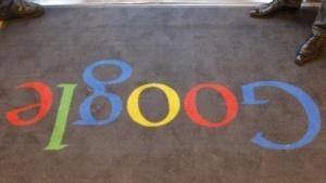 Google ist auch bei der Domainregistrierung im Geschäft.