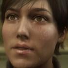 Spieldesign: Spiele sollen sich nicht wie Filme anfühlen