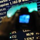 Geschwindigkeit an der Börse: Algorithmen haben die Händler überholt