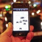 Fahrdienst-Vermittler: Uber macht Jahresverlust von 4,46 Milliarden US-Dollar