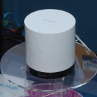 Smart Home: D-Link will Z-Wave-Funk in seine Router integrieren