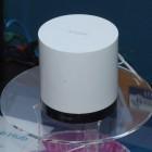 Smart Home: D-Link will Z-Wave-Funk in seine Router integrieren