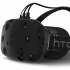 Vive: Valves VR-Brille kommt von HTC