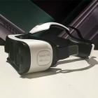 Head-mounted Smartphone: Einige neue Apps laufen nicht auf dem älteren Gear VR