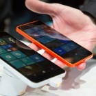Lumia 640 und 640 XL: Microsofts neue Lumias gibt es ab 140 Euro