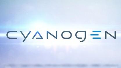 Cyanogen Inc. wird künftig an Qualcomms Referenzprogramm teilnehmen.