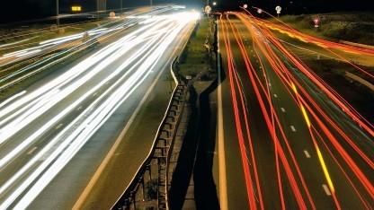 Bereits in zwei Jahren sollen 80 Prozent der Neuwagen vernetzt sein.