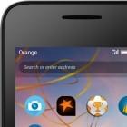 Mozilla: Firefox OS will auch in Industriestaaten auf den Billigmarkt