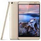 So groß wie ein Smartphone: Huawei zeigt kompaktes Android-Tablet mit Telefoniefunktion