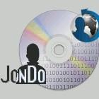 JAP-Netzwerk: Anonymes Surfen für Geduldige