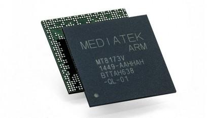 Der MT8173