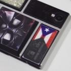 Google-Modul-Smartphone: Entwicklerversion von Project Ara ist 12,5 mm dick