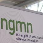 NGMN-Allianz: 200.000 5G-Mobilfunknutzer auf einem Quadratkilometer
