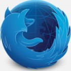 Mozilla-Browser: 64-Bit-Firefox ist bereit für Alpha-Tests