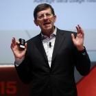 """Vodafone: """"Mobilfunkpreise sollten zur Finanzierung von 5G steigen"""""""